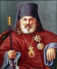 Архиепископ Смарагд (Александр Петрович Крыжановский)