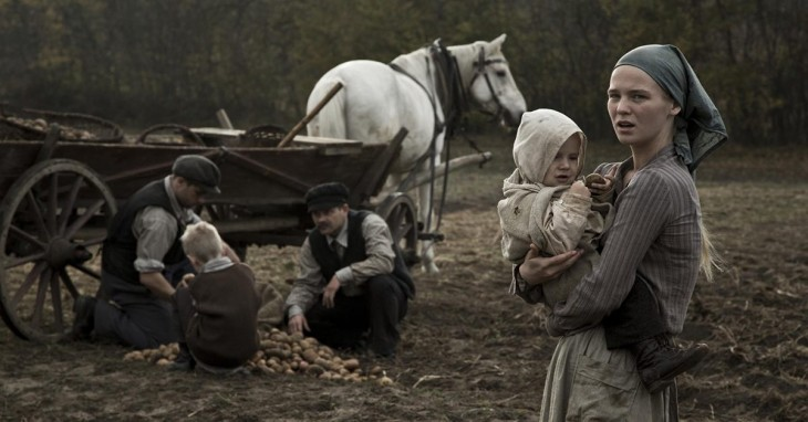 Мифы, обиды, фантомные боли: 5 польских фильмов об истории