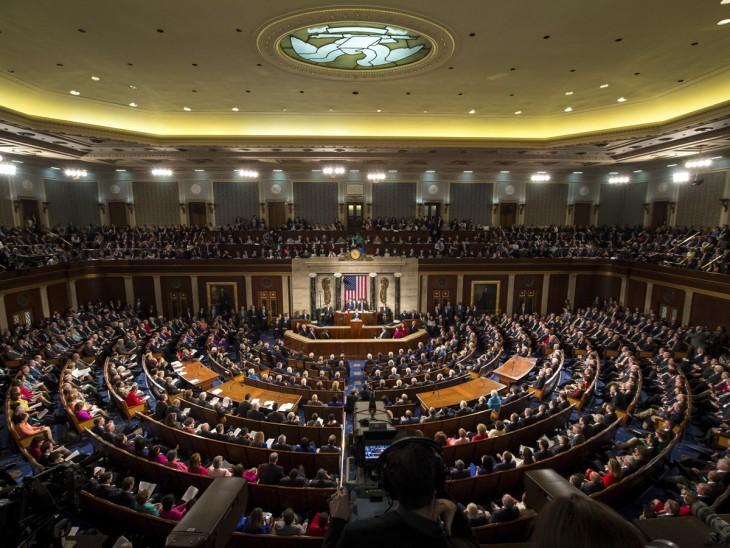Кризис либерализма или изберётся ли Трамп на второй срок