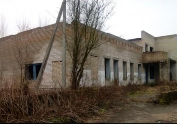Сергей Сацук: Почему белорусскую недвижимость даже даром брать не хотят?