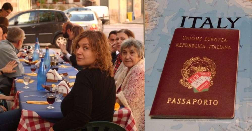 «Страна двоечников и безработных»: женщина из России рассказала всю правду о жизни в Италии