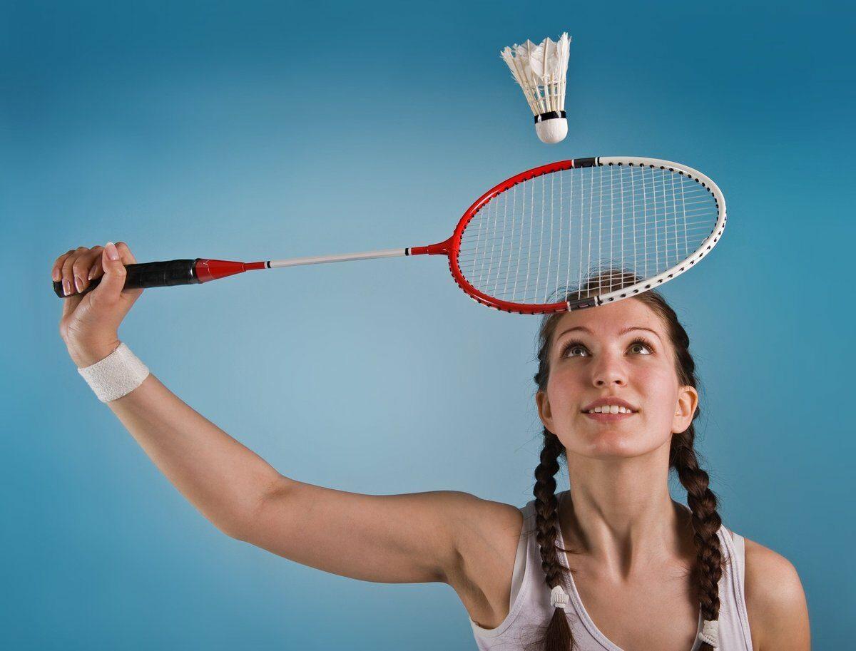 Кандидат медицинских наук рассказал, какой спорт продлит вам жизнь