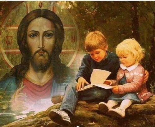 Как белорусы относятся к религии и семье