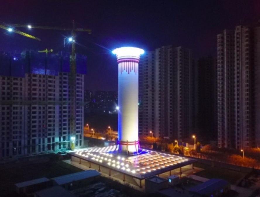 Китайское лёгкое, ложные вызовы «Скорой» и русский симулятор железных дорог