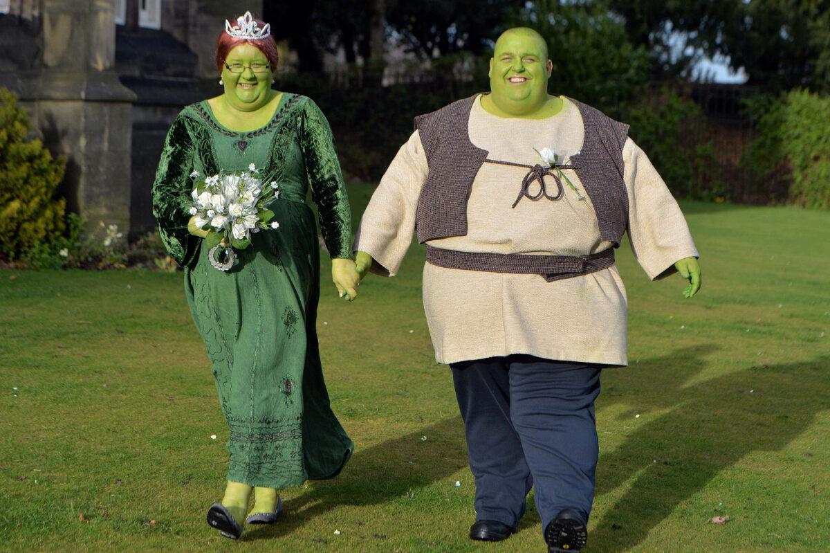 Постарение невест, рождение России Русских и плюсы от позеленения Запада