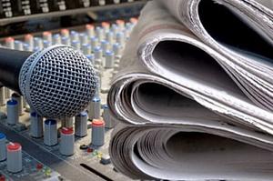 СМИ во времена «постправды»