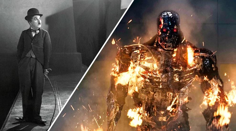 Актёры будут играть вечно, универсальное генное редактирование и квантовое превосходство