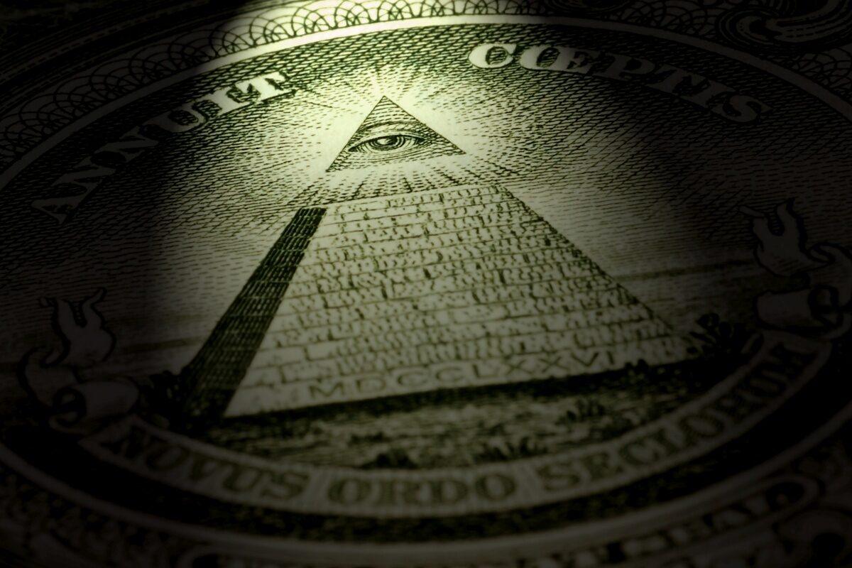Финансовый армагеддон, невостребованные льготы и виртуальная доска объявлений