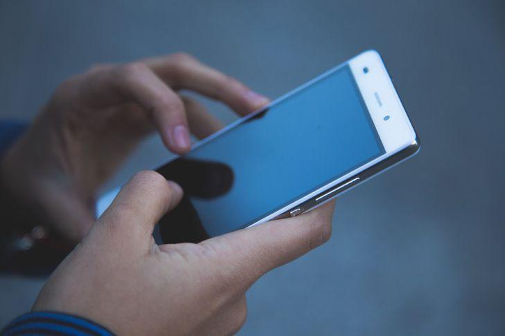 Названы 5 технических обманов при выборе смартфонов