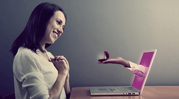 8 признаков мошенничества в сфере онлайн-знакомств