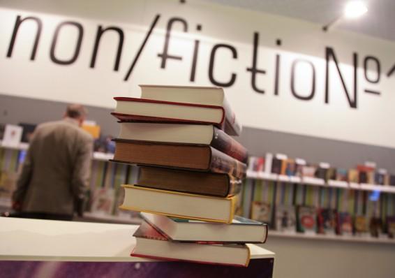 Как не стать жертвой книжного маркетинга и не читать шарлатанов