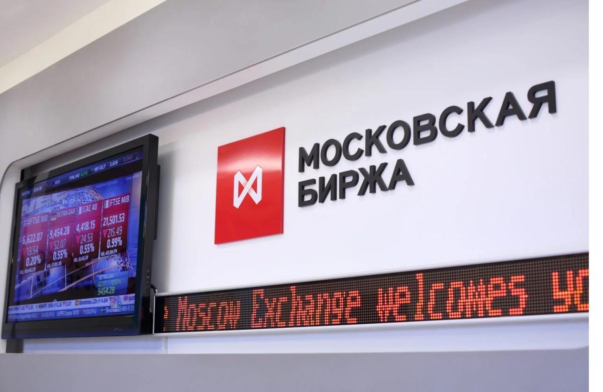 Лучший в мире российский рынок, заработок на кризисе и суд на стороне бизнеса