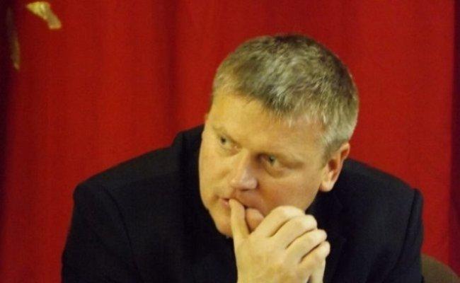 Андрей Коваленко: Парад кандидатов