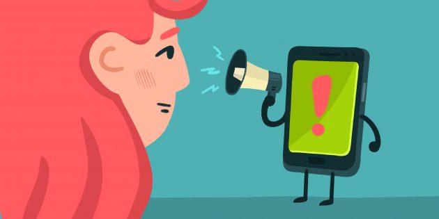 На какие характеристики нужно обращать внимание при выборе нового смартфона
