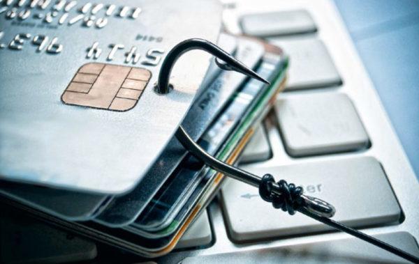 «Город» обманутых. Следственный комитет – о росте хищений с банковских карточек