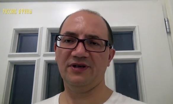 «Хочу публичной порки Германии!»: в ЕС приняли жалобу российского немца