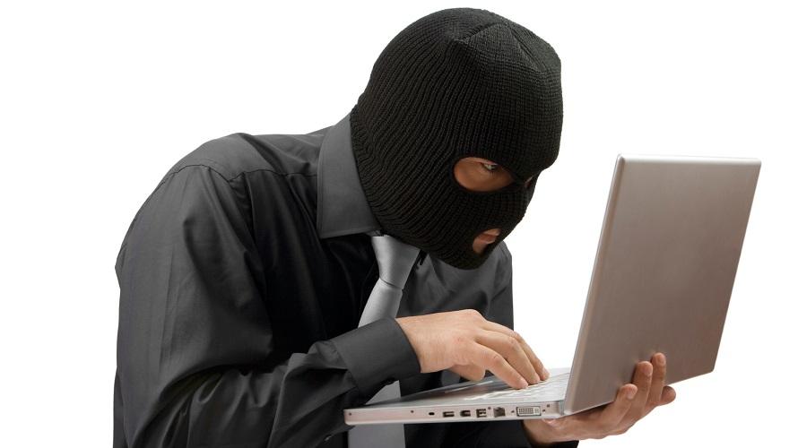 «Вы подавали онлайн-заявку на кредит в нашем банке?». Какие схемы используют киберпреступники
