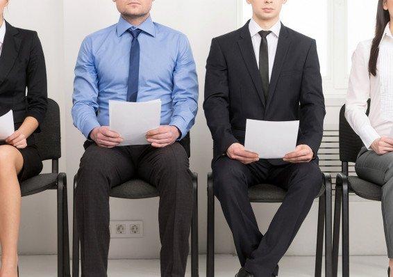 Беларусь отталкивает высококвалифицированных специалистов, а притягивает с низкой квалификацией