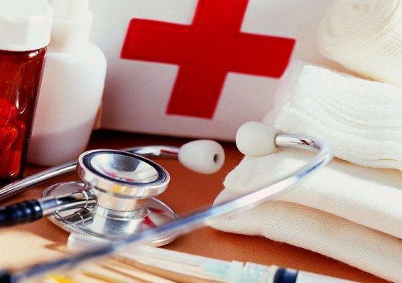 Сергей Сацук: Станет ли белорусское здравоохранение лучше в 2020 году?