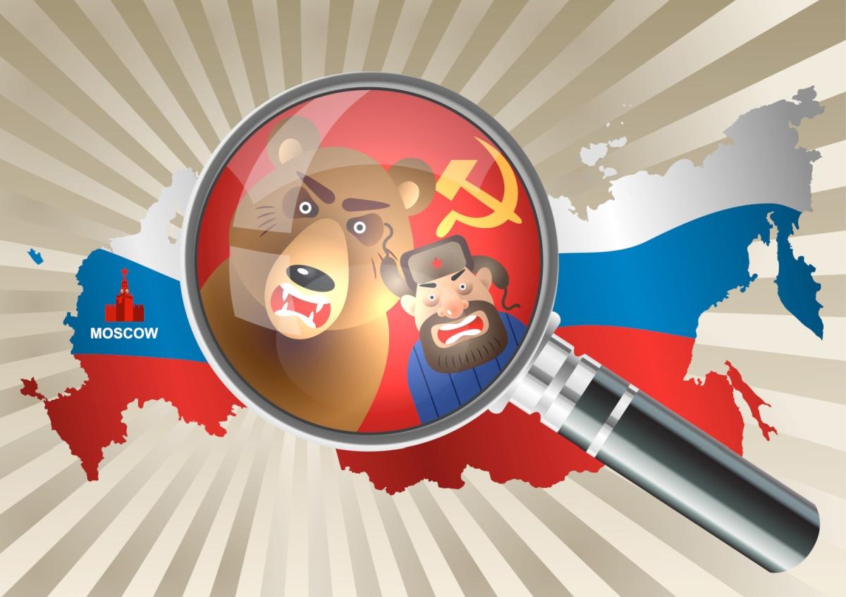 Парадокс восприятия России, удовлетворённость жизнью и антиспам в Яндекс.Почте
