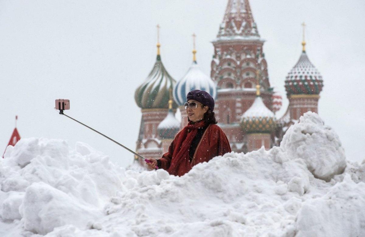 Инвестиционная привлекательность России, 800 «украденных» миллиардов и стагнация экономики