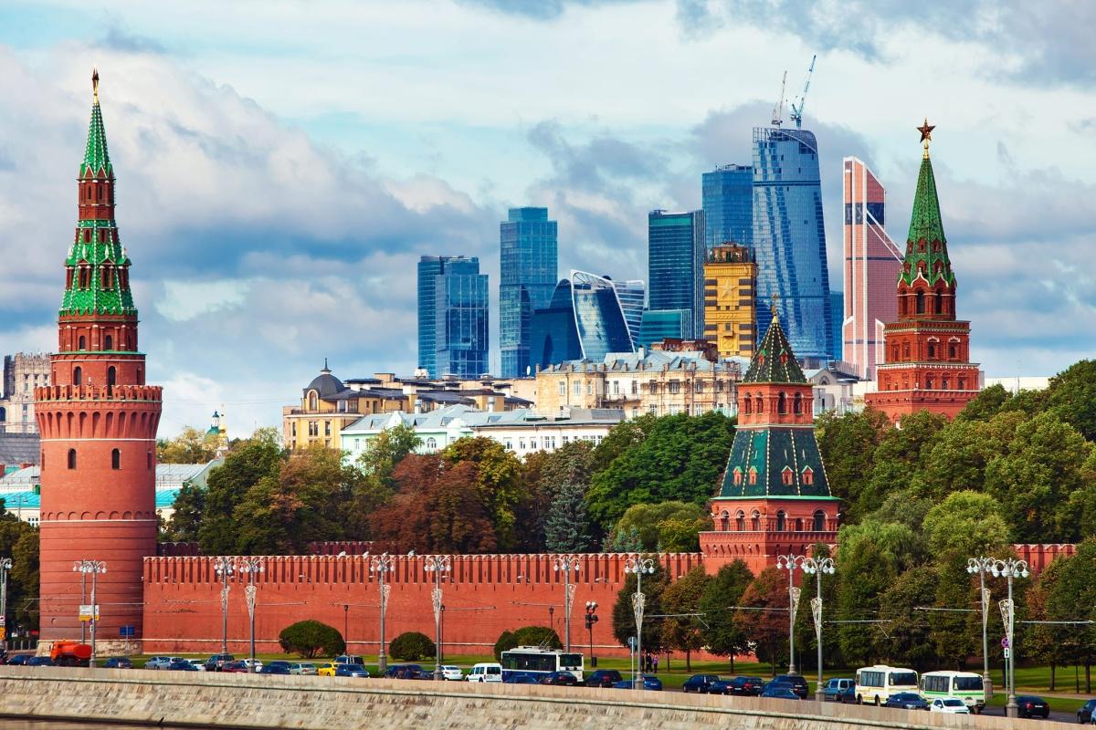 Дешёвая Москва, рейтинг лучших стран и мировая столица конопли