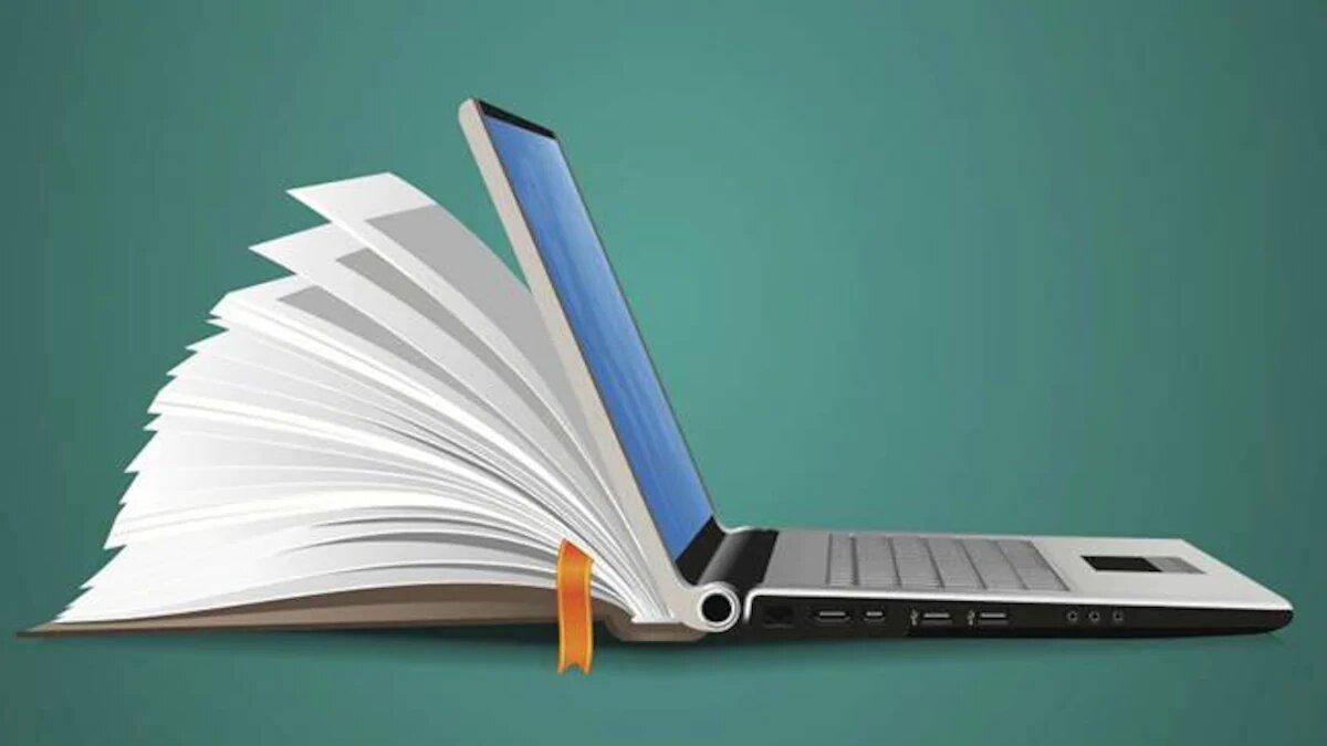 Цифровизация образования, базовые технические навыки и гонка учёных за статьями