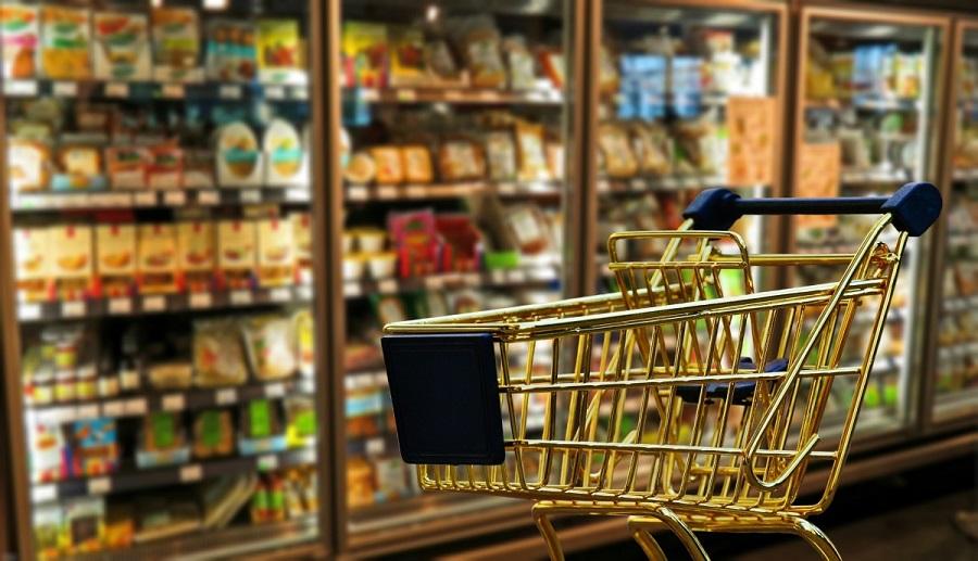 Имеет ли магазин право отказать в обслуживании нетрезвому покупателю? Что говорит закон