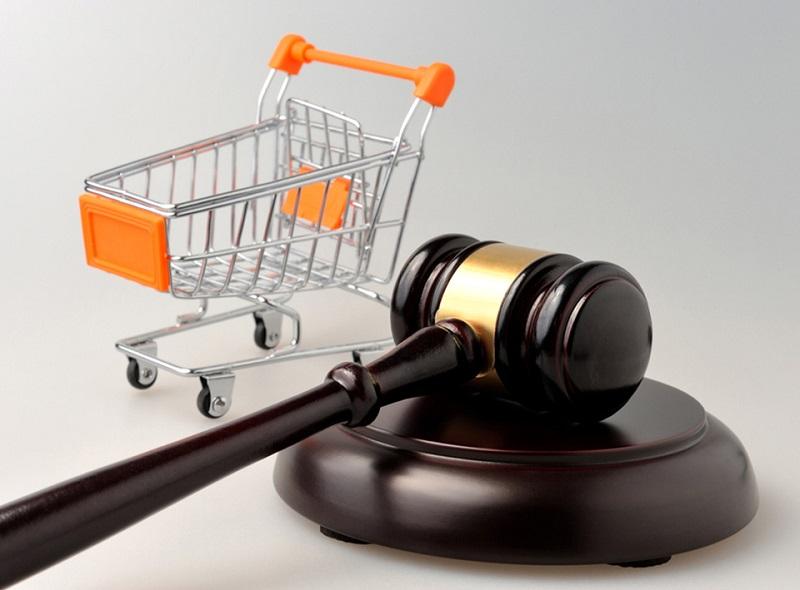 Ответственен ли продавец за скрытые дефекты, о которых он умолчал – консультация специалиста