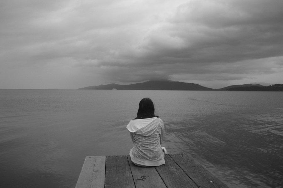 Индийские медики рассказали, как можно распознать депрессию