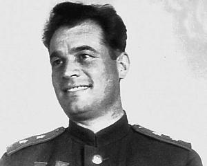 Правда и ложь о гибели генерала Черняховского