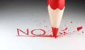 «Да, и поэтому…» Как изящно говорить «нет», никого не обидев