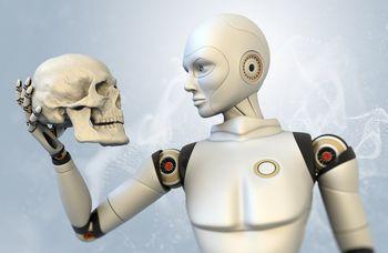 Рынок: машина, убивающая создателя