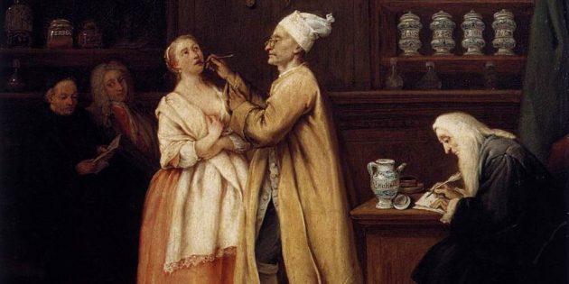 7 мифов о здоровье и медицине, с которыми пора распрощаться