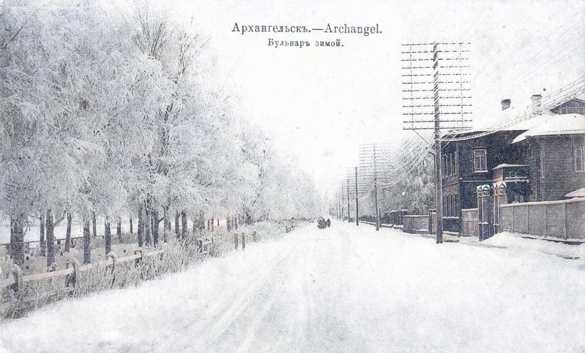 Электричество в Российской империи, советская бытовая техника и царские сахарные заводы