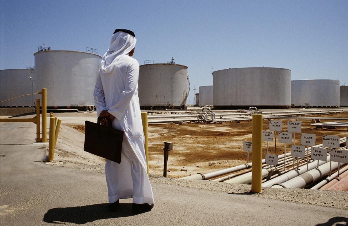 Кто сорвал сделку ОПЕК+,  потери Саудовской Аравии и стабильность в России