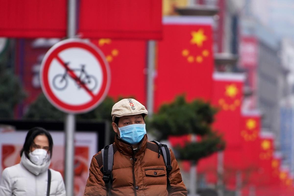 Обвал экономики Китая, отсроченный кризис и ситуация в Эстонии
