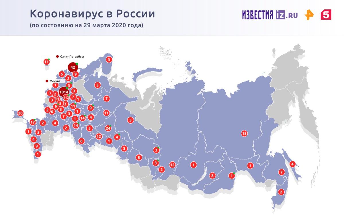 Ограничение поездок по России, банкротство OneWeb и проблемы европейских жриц любви