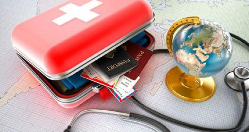 Страховой случай? На что рассчитывать белорусам, пострадавшим от пандемии?