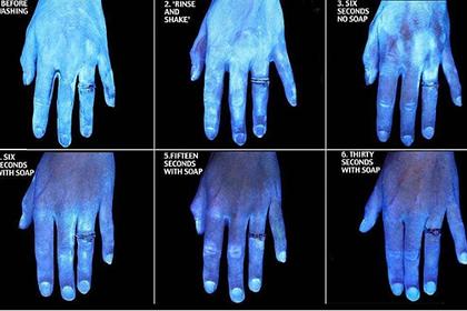Коронавал во время коронавируса, потери Петербурга из-за эпидемии и мытьё рук с гимном России