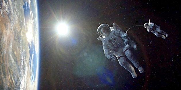 Ещё 10 заблуждений о космосе, в которые тоже стыдно верить