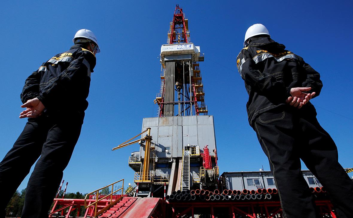 Устойчивые к кризису нефтяники, застой в США и биржевая война с Китаем