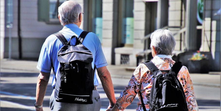 Возраст, стаж, правила начисления: что изменилось в пенсионной системе в 2020 году?