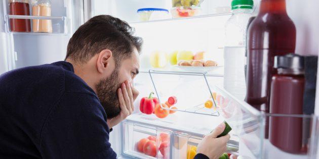 Как поддерживать холодильник в идеальном состоянии